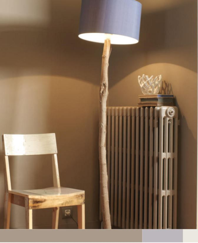 Add Warmth To Dining With Coffee Tones Dulux Coffee