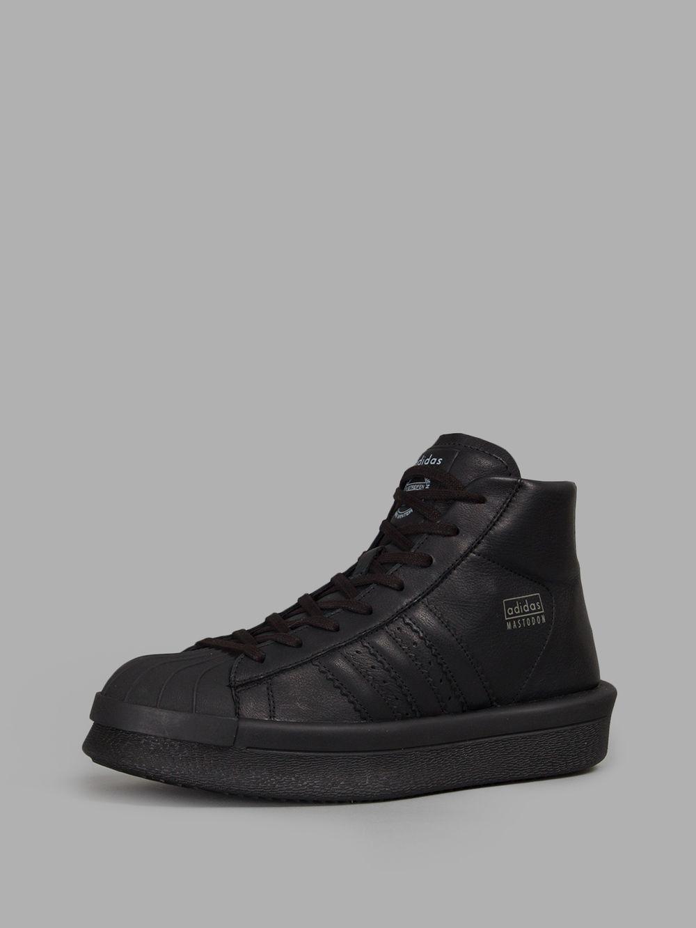 1e17397453d9 Купить обувь женская RICK OWENS — Москва, СПб, фото — Интернет-магазин  брендовой одежды, сумок, обуви, аксессуаров из Италии