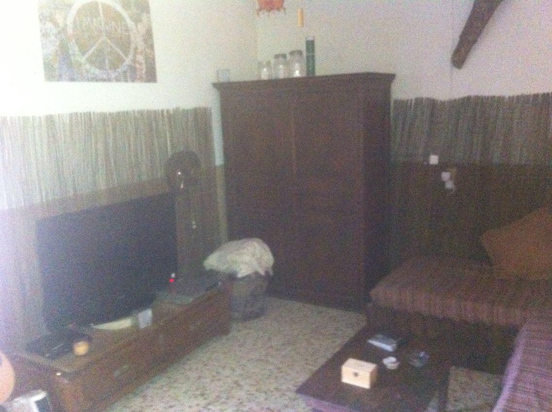 Reusando muebles viejos | Creations | Pinterest | Viejitos