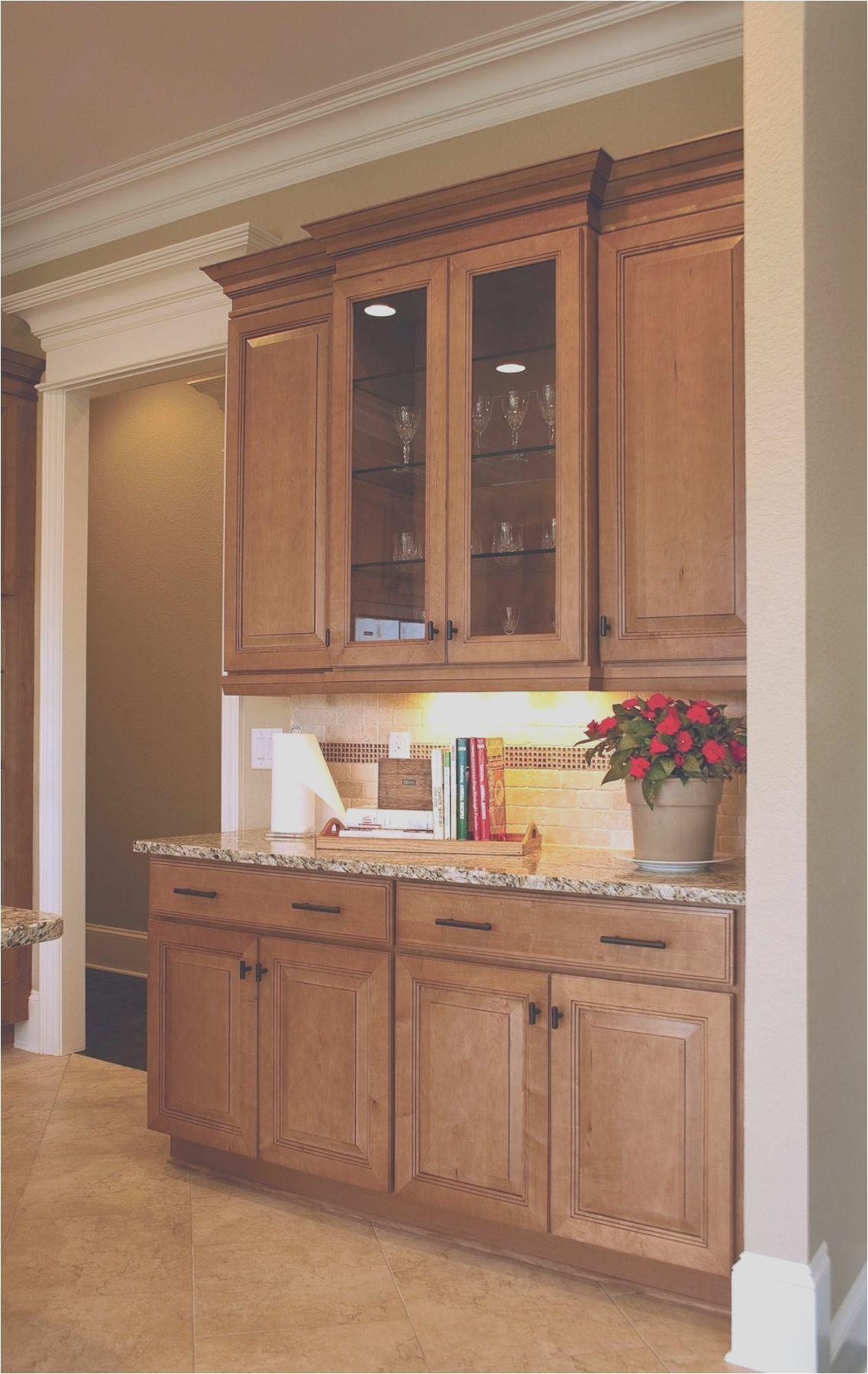 50 Remarkable Kitchen Cabinet Door Replacements Trend Kitchen Cabinet Door Replacement Glass Kitchen Cabinets Luxury Kitchen Cabinets Kitchen Cabinet Doors