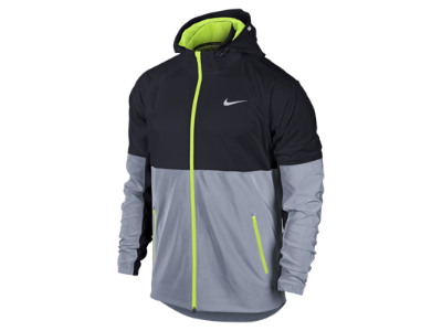 Implacable danés Soldado  Schau, was ich online bei Nike entdeckt habe. | Mens fashion summer, Nike  clothes mens, Mens casual outfits