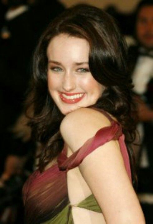 Hot Ashley Johnson born August 9, 1983 (age 35) naked (13 images) Boobs, Facebook, butt