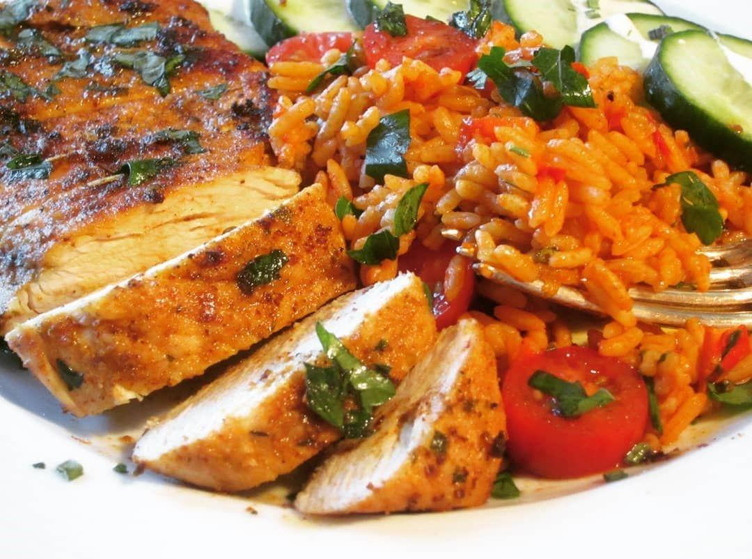 jugo-serbische Küche   Kochen & Backen leicht gemacht mit ...