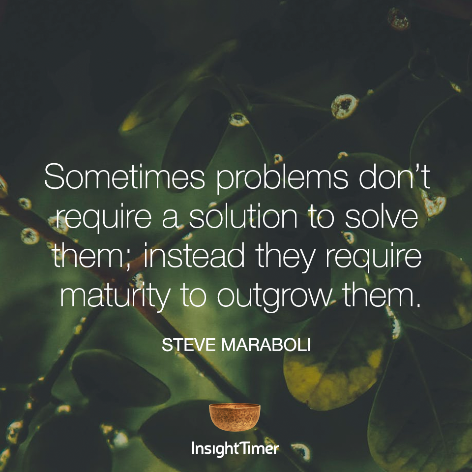 Problem Solving Inspirational Quotes Motivation Funny Quotes Daily Quotes