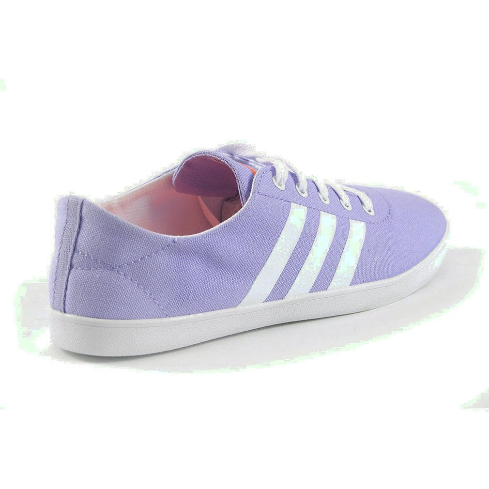 b36b660fe39 Women Adidas NMD Boost Casual Sports Shoes