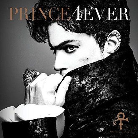 Pin on Prince ☔️