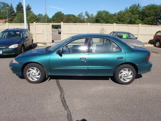 Chevrolet Cavalier Pin By Pinterest For Ipad Chevrolet Cavalier Chevrolet Over The Years