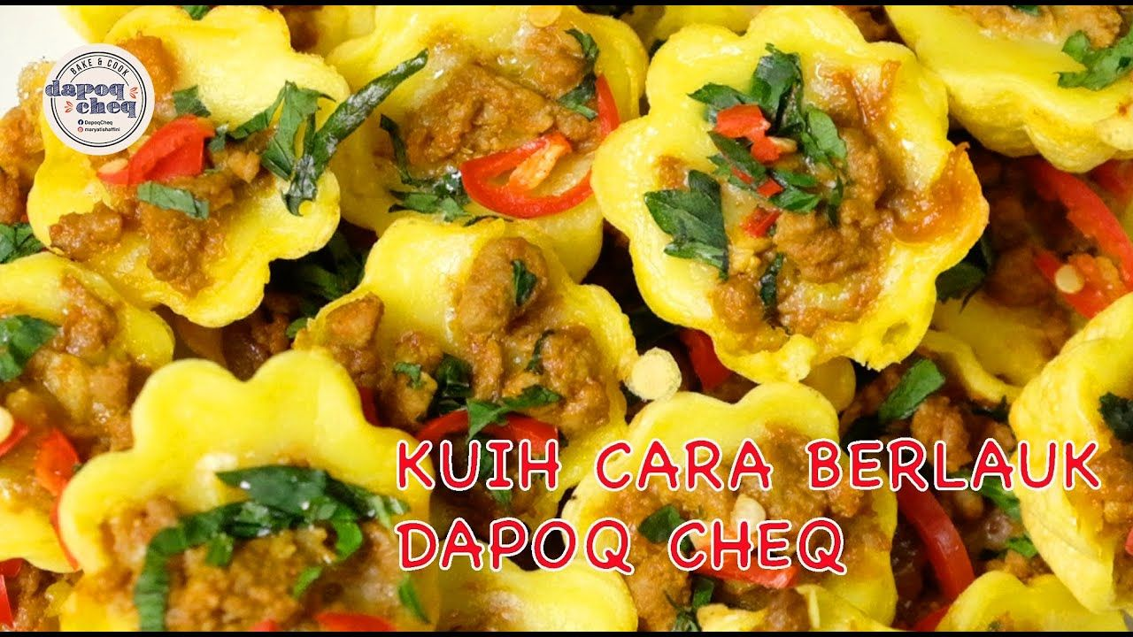 Pin By Maryati Shaffini On Dapoq Cheq Youtube Cooking Channel Cooking Channel Cooking Stuffed Peppers