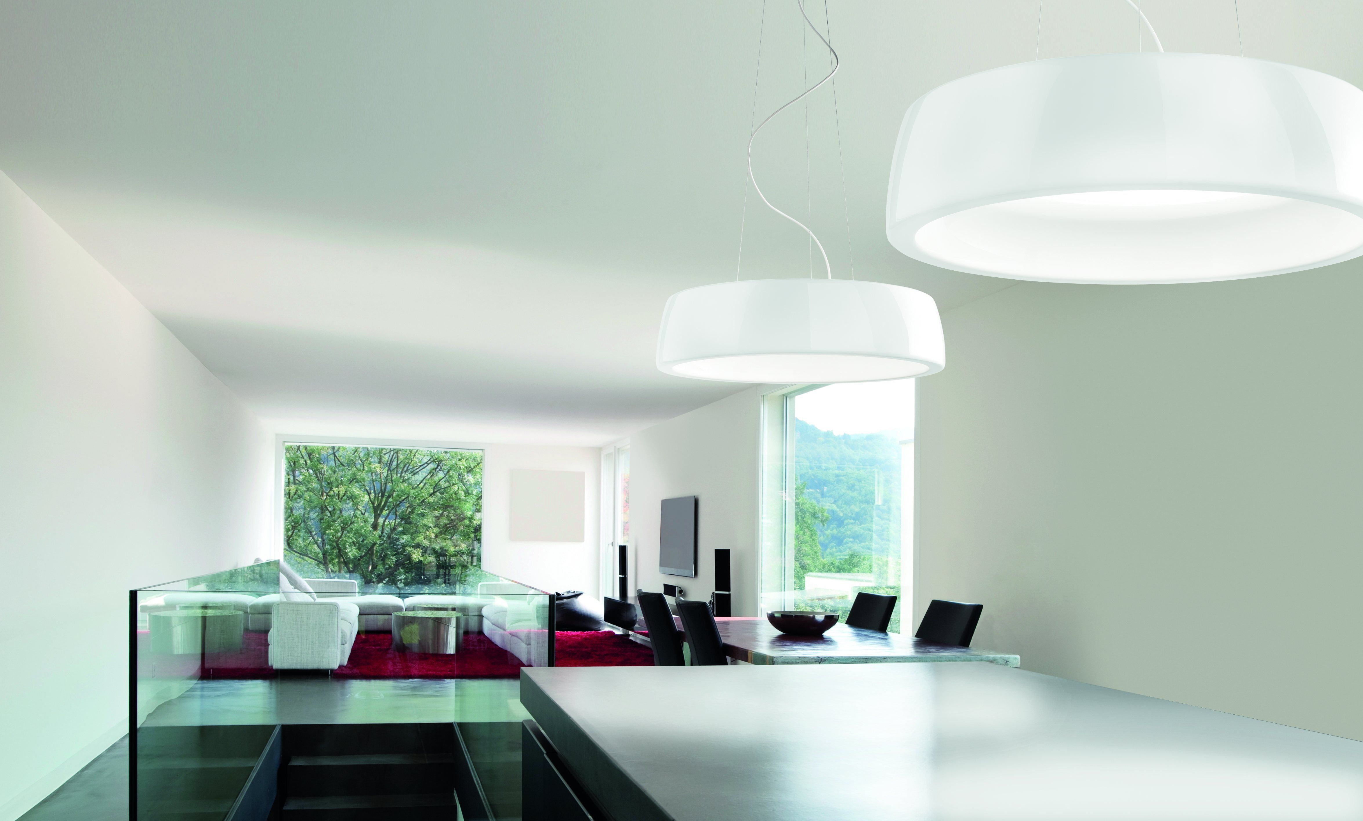 itre lighting. Axel Pendant Light #ITRE #LeucosUSA #Lighting Itre Lighting M
