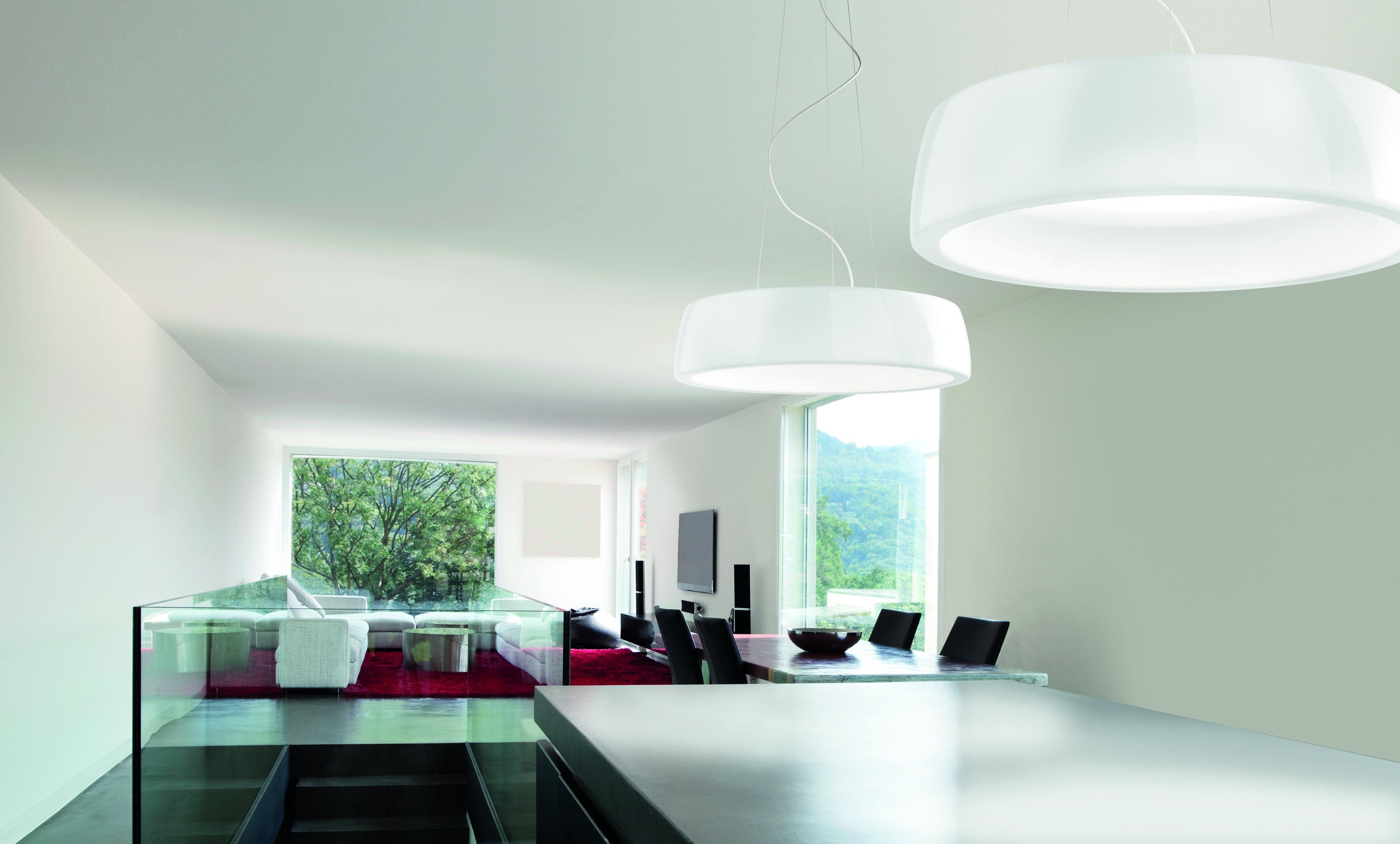 Axel Pendant Light #ITRE #LeucosUSA #Lighting | ITRE ...