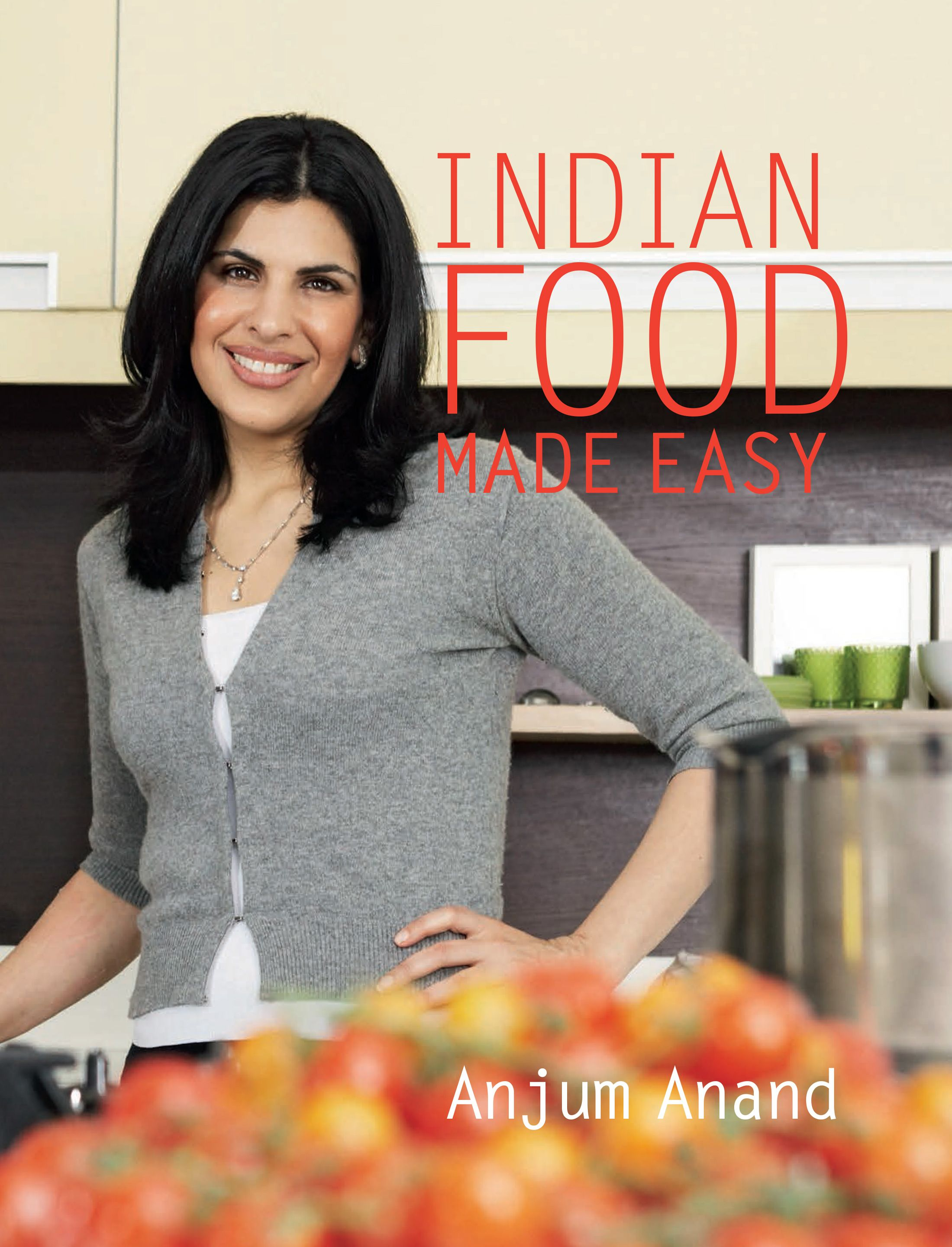 Pin by ameeta agarwal on cookery book collection pinterest anjum anand the unknown can definitely be daunting i suppose this is why a nation of people who spend as much money as we do on indian food forumfinder Image collections