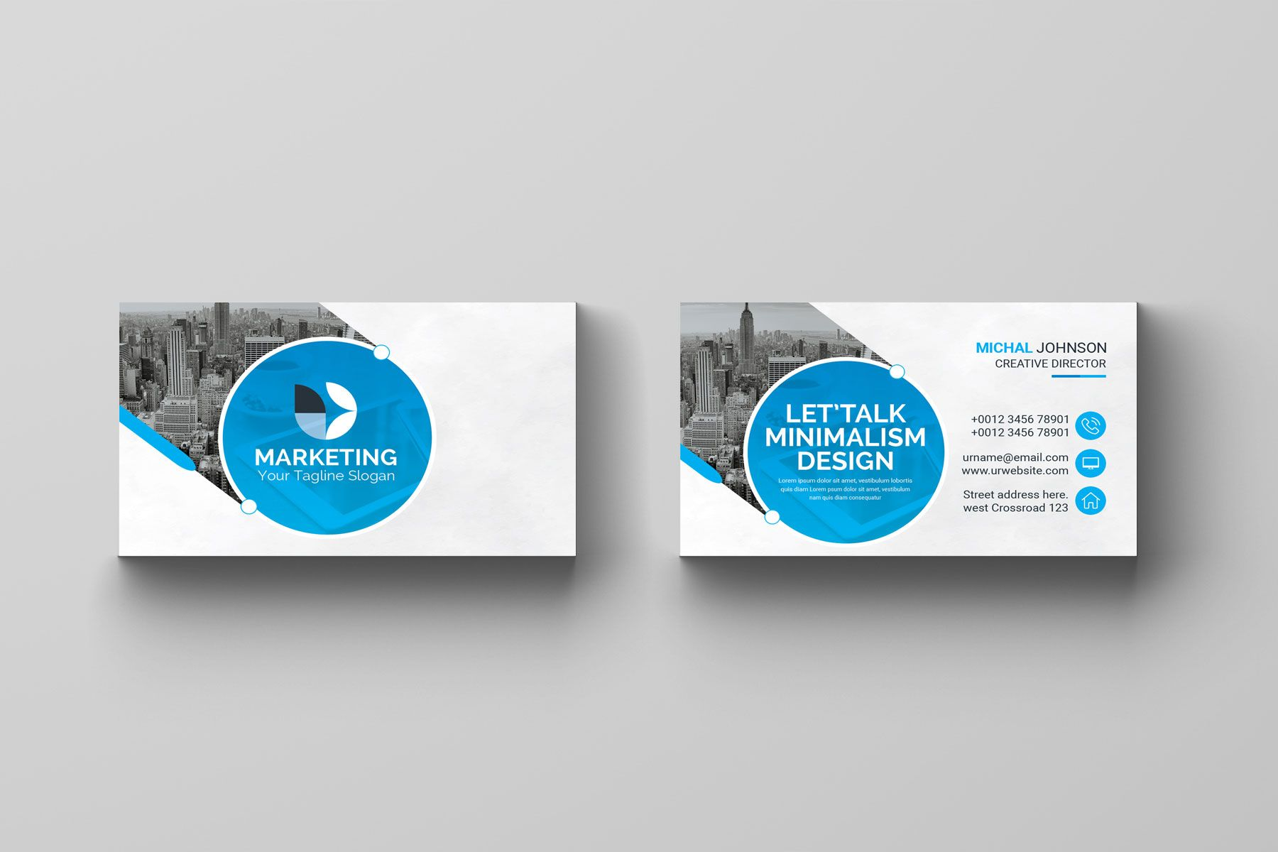 PSD Marketing Business Card is part of Marketing business card, Business card graphic, Business card template, Business cards, Business marketing, Business card design - PSD Marketing Business Card Size 46 MB Format PSD Print Dimensions 3 5x2 Files 8 PSD Files Style 4