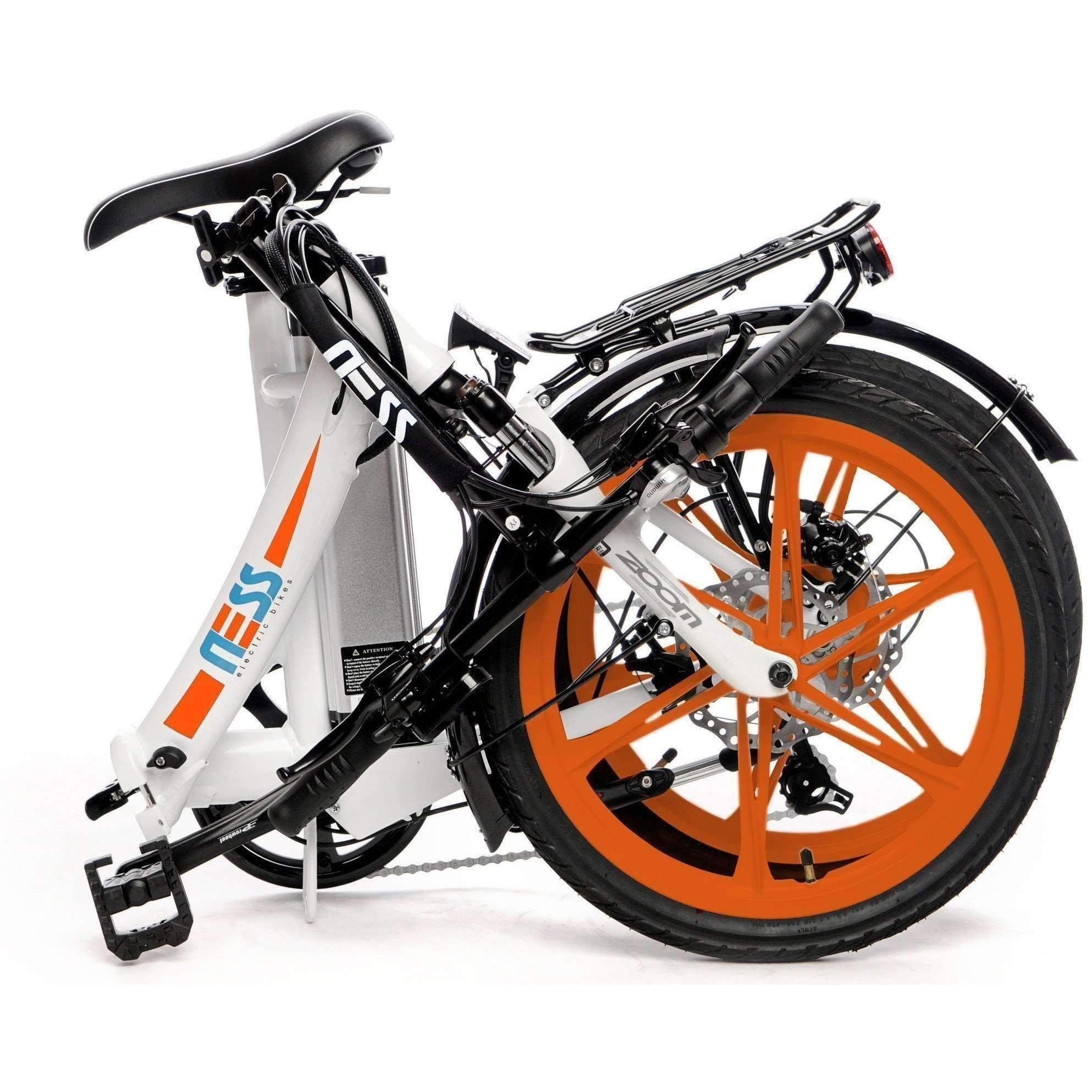 10 Best Folding Electric Bikes For 2019 Folding Electric Bike