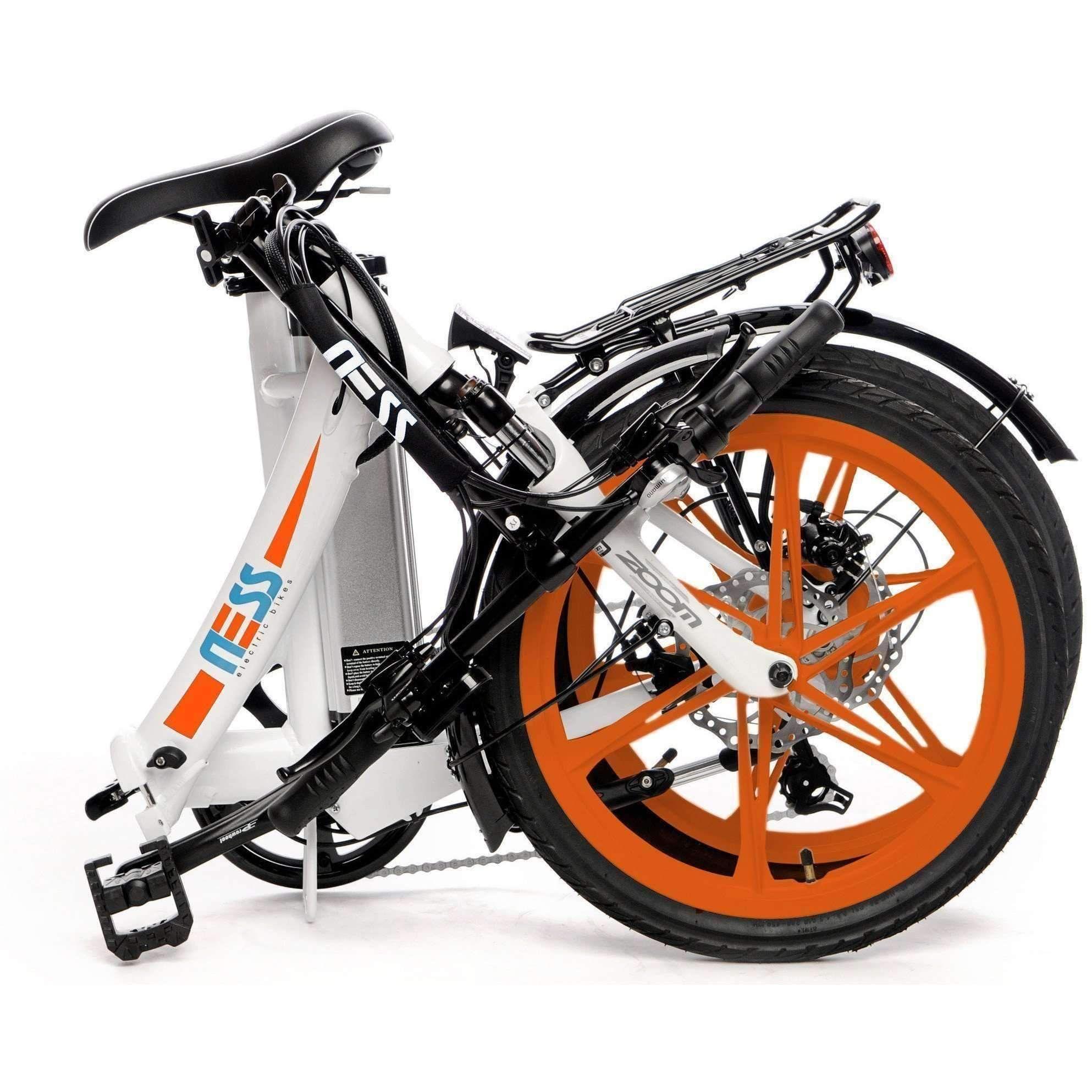 e200a1e2fdb 10 Best Folding Electric Bikes for 2019 | Bikes | Folding electric ...