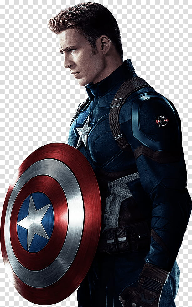Civil War Team Captain America Transparent Background Png Clipart Captain America Wallpaper Marvel Captain America Captain America Drawing