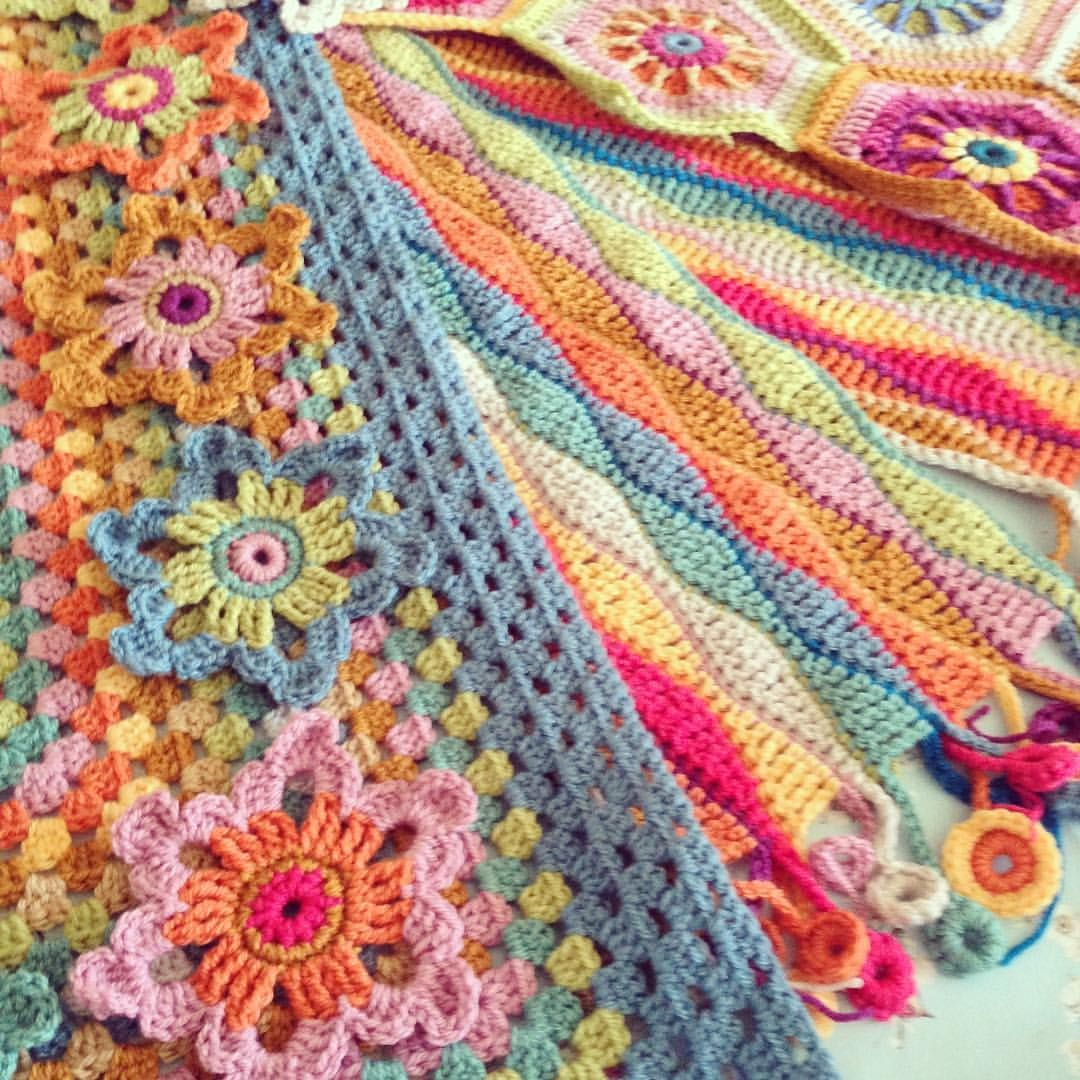 A blog about crochet colour with lots of free patterns crochet a blog about crochet colour with lots of free patterns bankloansurffo Choice Image