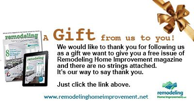 free magazines httpremodelinghomeimprovementnetorlando remodeling home improvement - Free Home Improvement Magazines