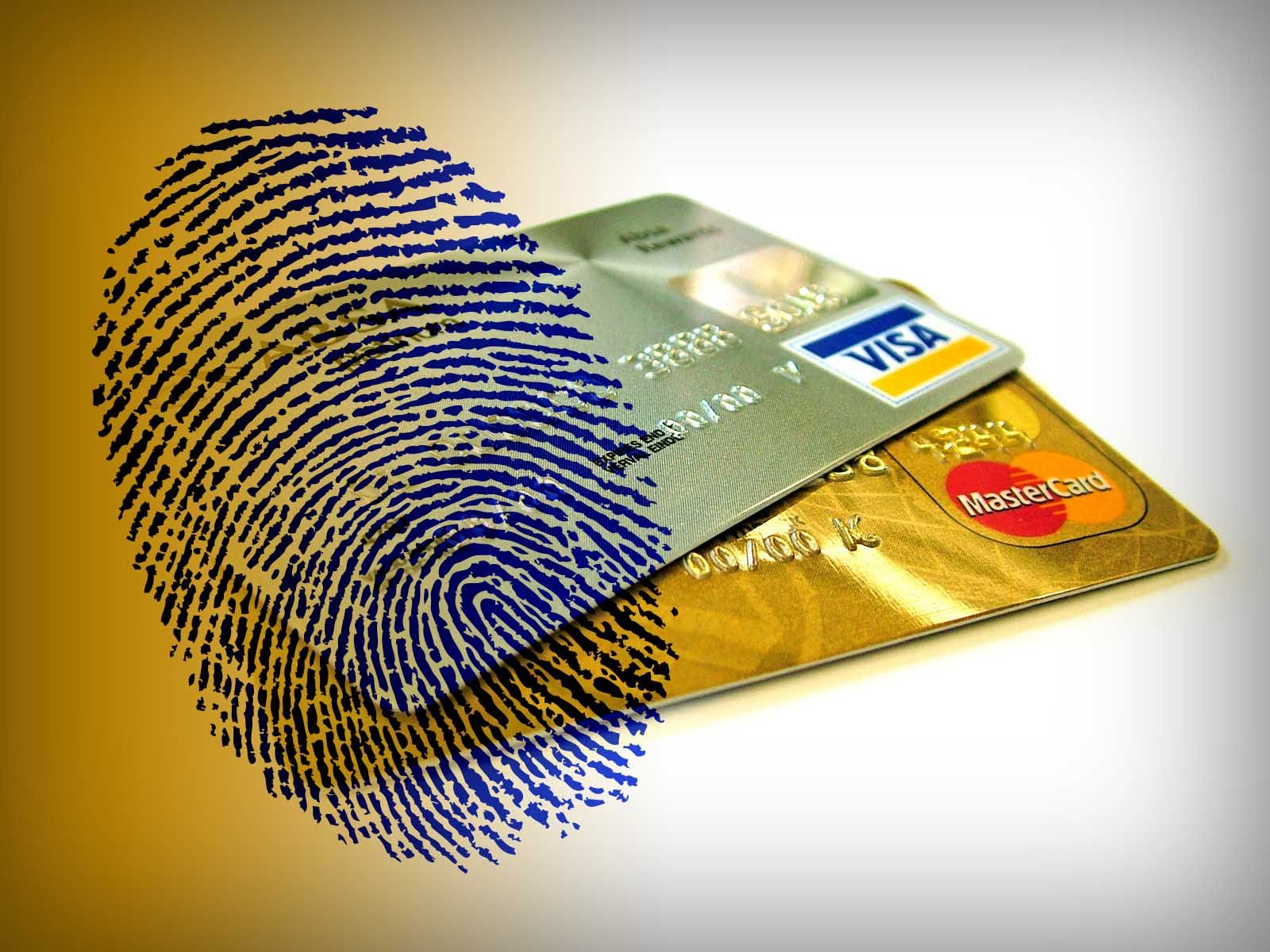 10 things you should know about identity theft Identity