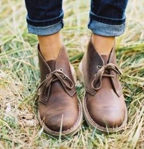 Womens All Shoe Styles - Clarks® Shoes Official Si
