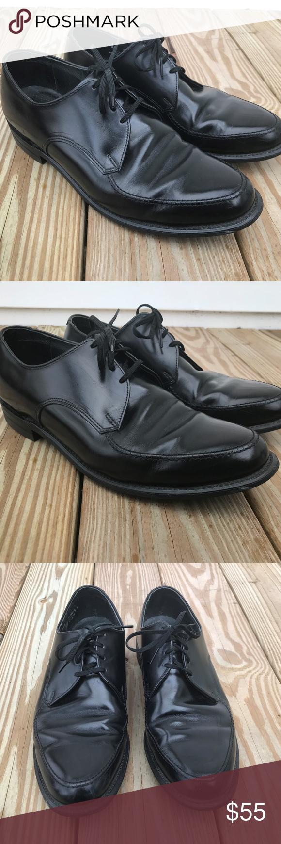Mason Velvet Eez Men Shoe Lace Up Black Dress Shoe Black Dress Shoe Shoe Laces Shoes [ 1740 x 580 Pixel ]