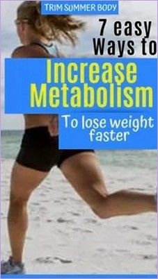 pin on daily weight loss tips