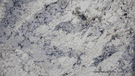 White Rocky Mountain Granite Google Search Kitchen