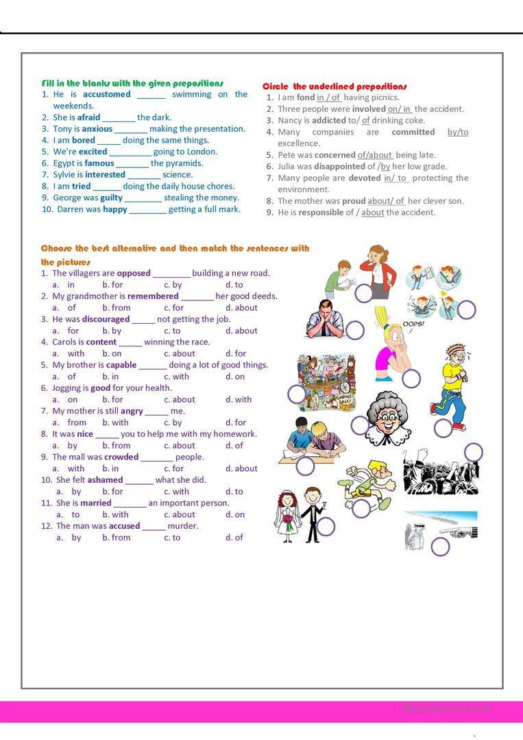7th Grade Language Arts Worksheets Language Arts Worksheets Writing Worksheets Educational Worksheets