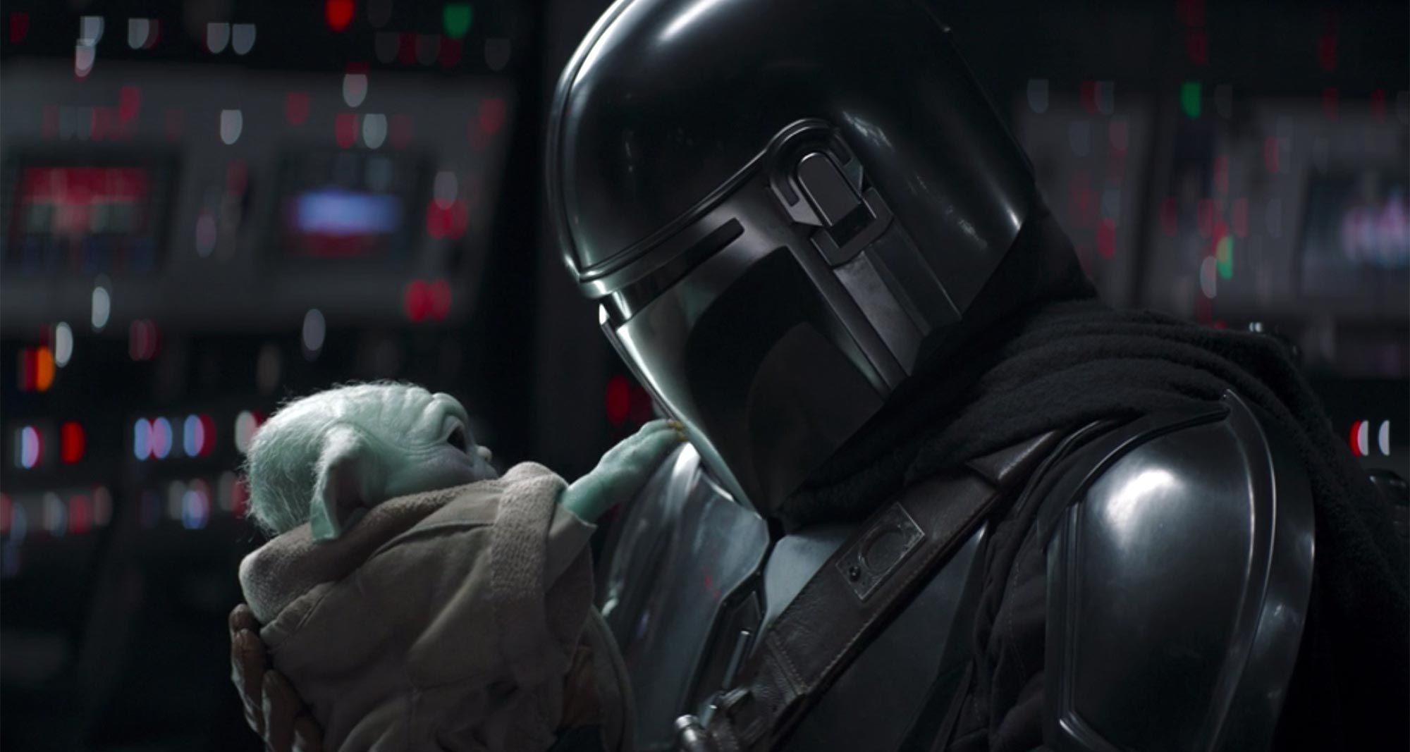 The Mandalorian Season 2 Finale Left Us With 10 Burning Questions Star Wars Fans Mandalorian Star Wars [ 1067 x 2000 Pixel ]