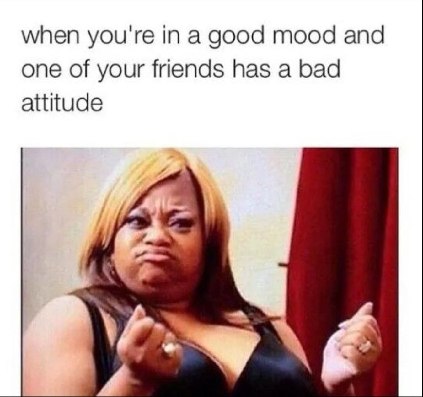 Pin By Tia Bryant On Funny Funny Quotes Funny Relatable Memes Memes