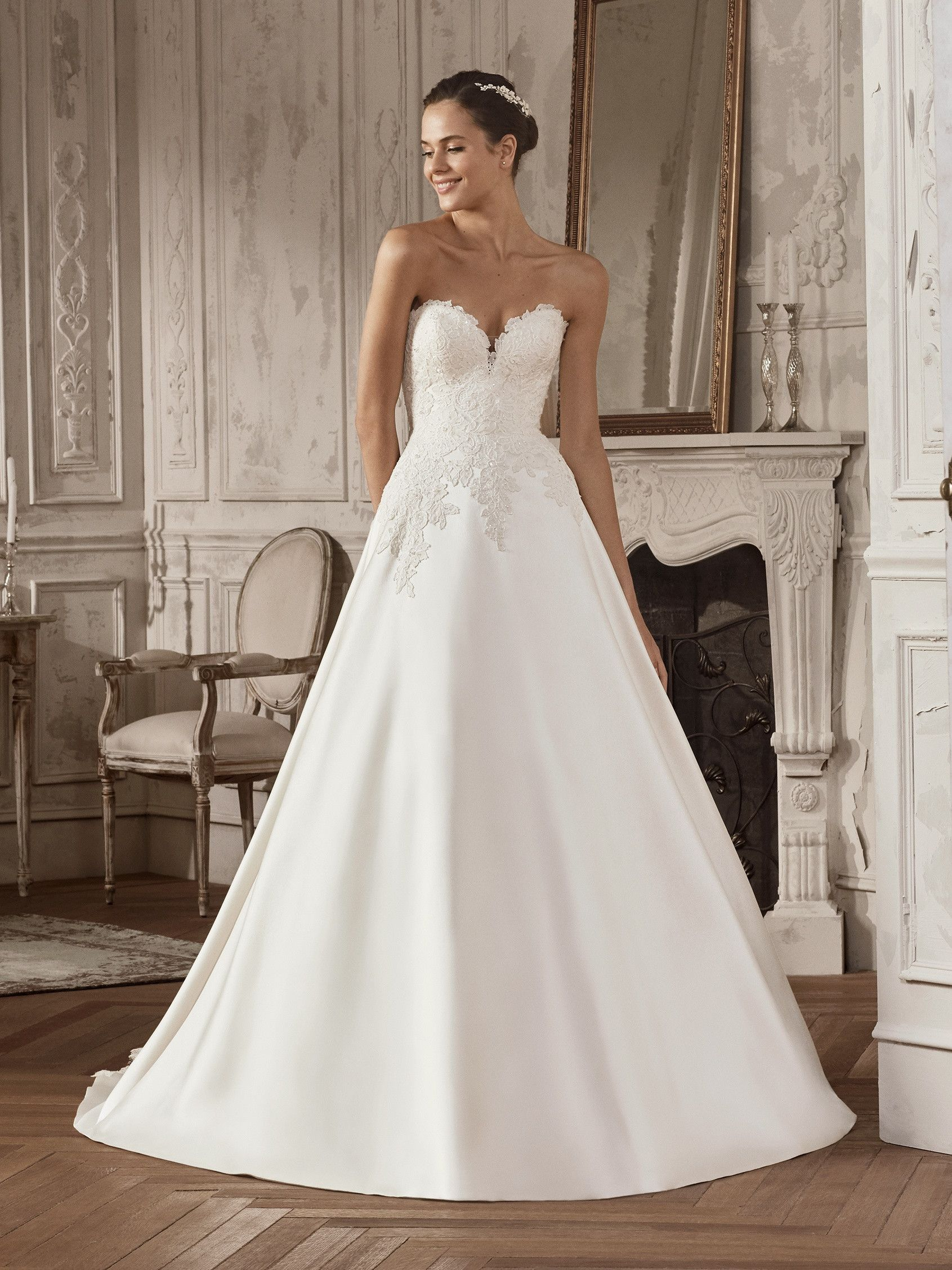 Wedding Dresses Plus Size Houston | Lixnet AG