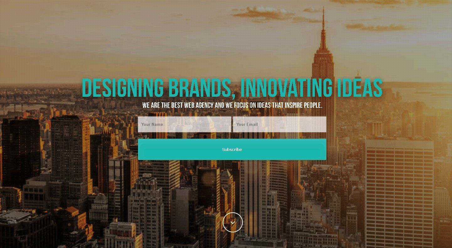 Skill Web Design provides affordable, custom web design service. We ...