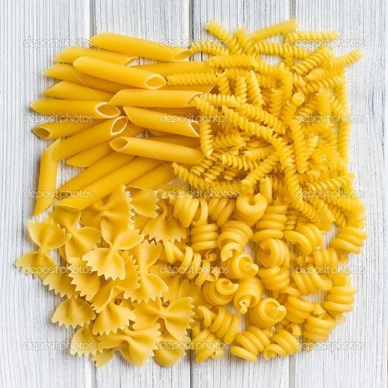 5 Pasta Recipes For Kids