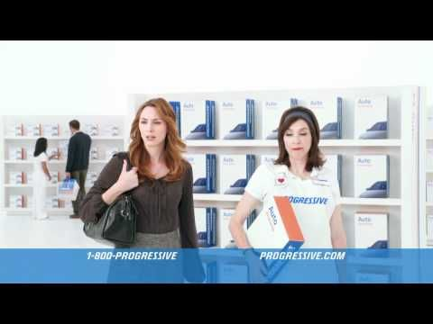 progressive commercial insurance phone number