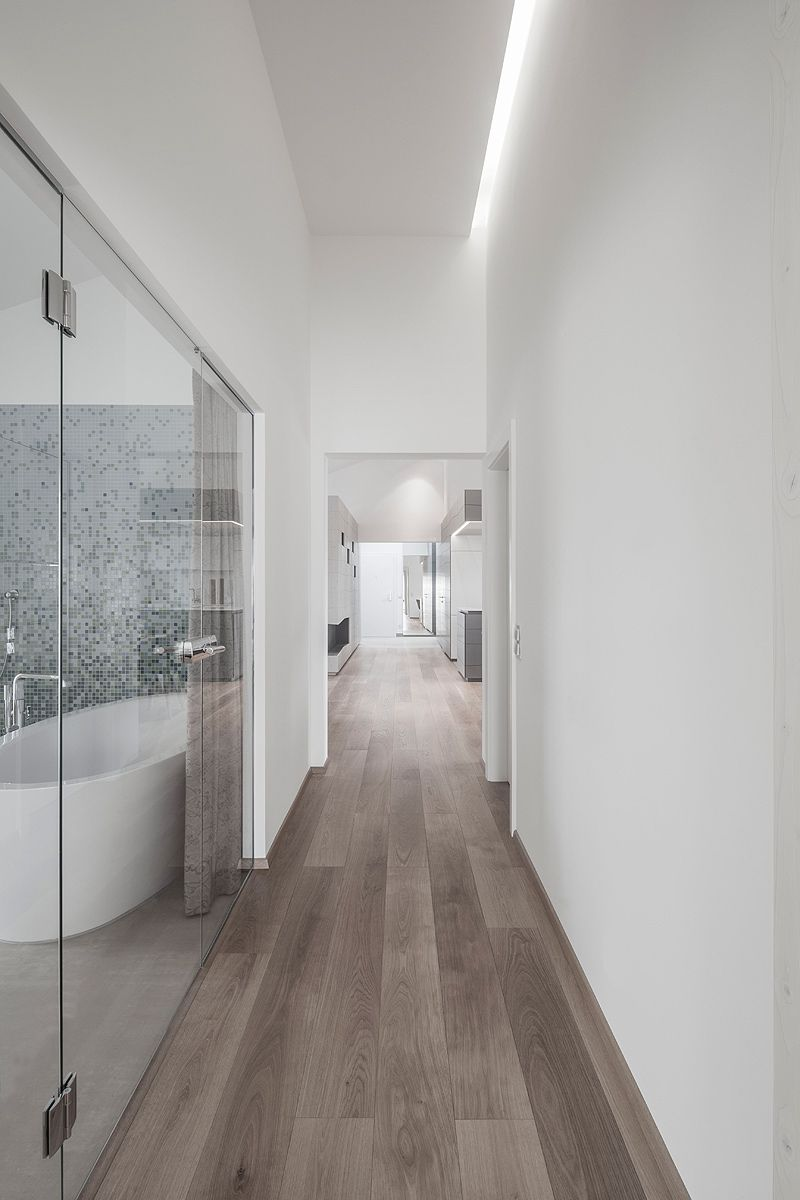Badezimmerdesign bangladesch pin by sergio morillo rodriguez on pasillo  pinterest  ceiling