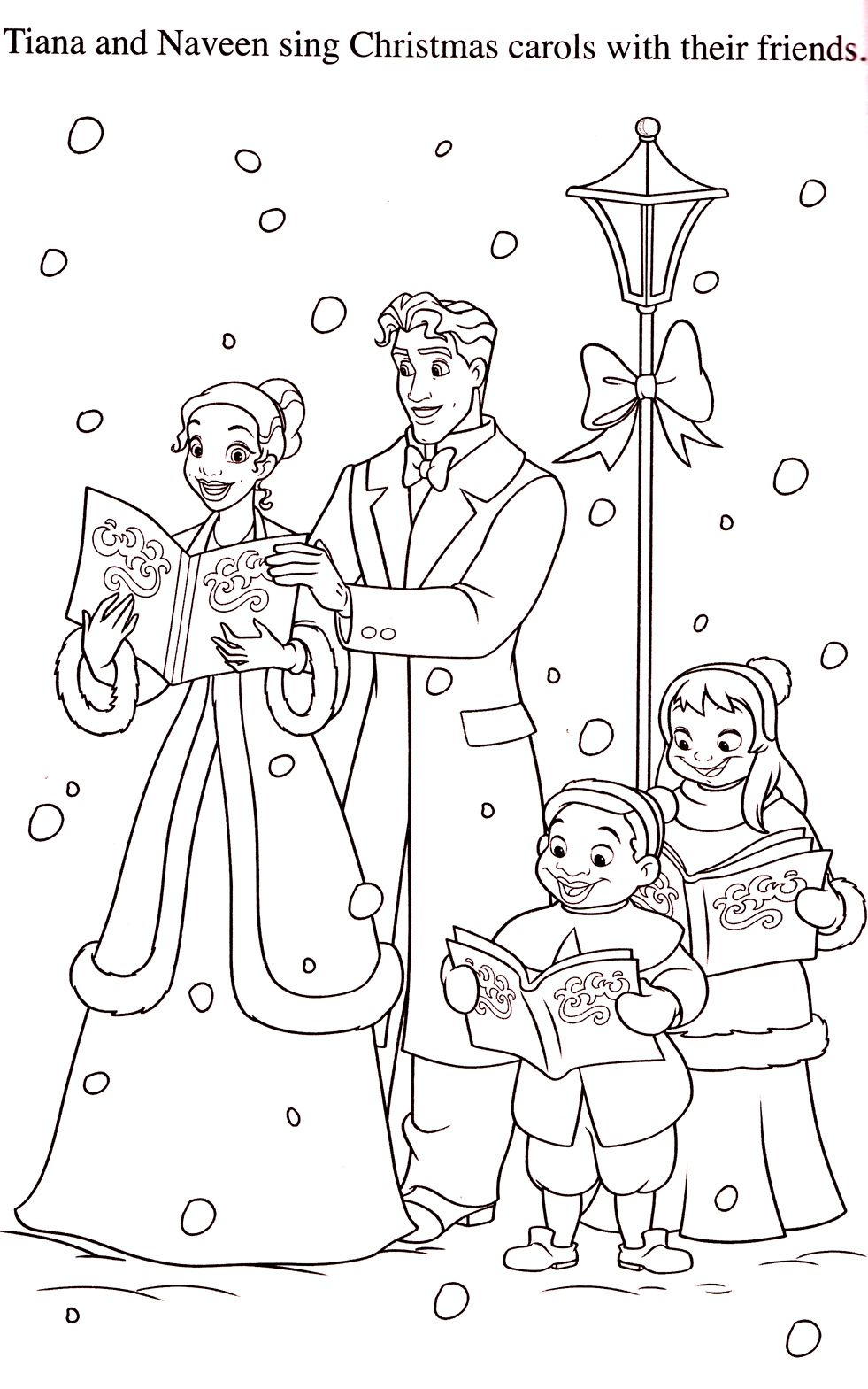 Disney Coloring Pages | Disney Coloring Pages | Pinterest | Coloring ...
