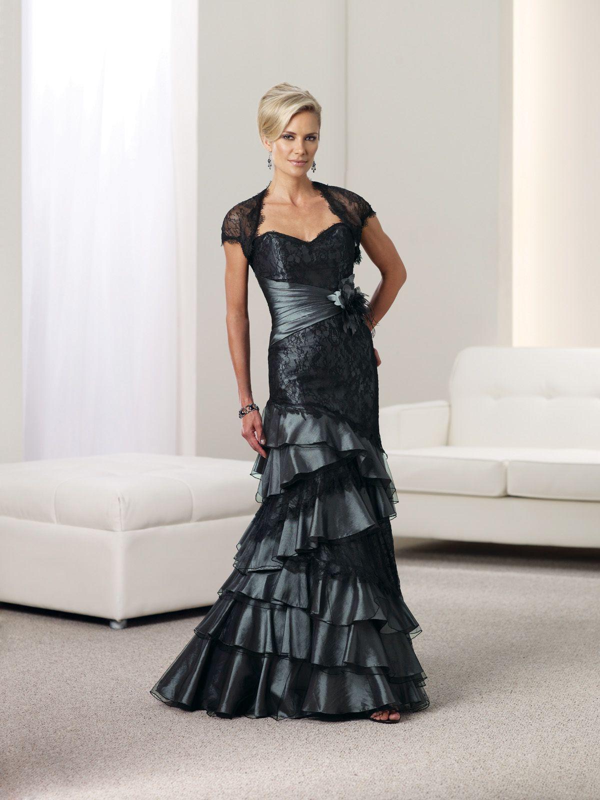 Sophia tolli wedding dresses for mon cheri mob dresses gowns