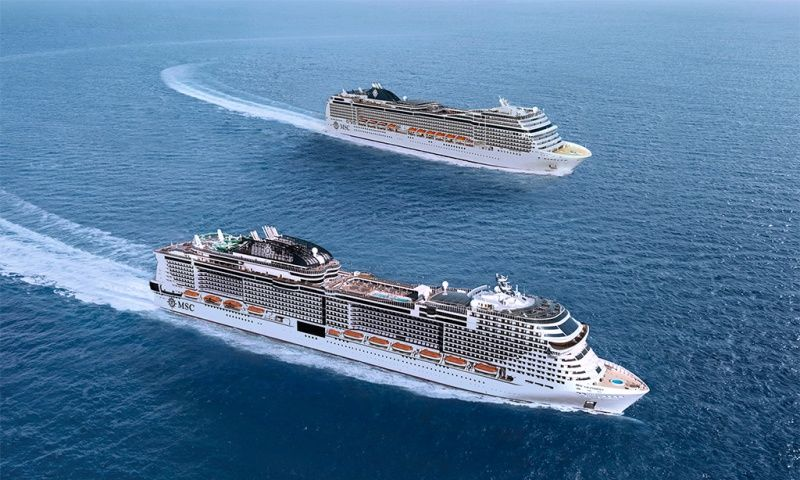 50++ Will us cruises resume in 2020 Format