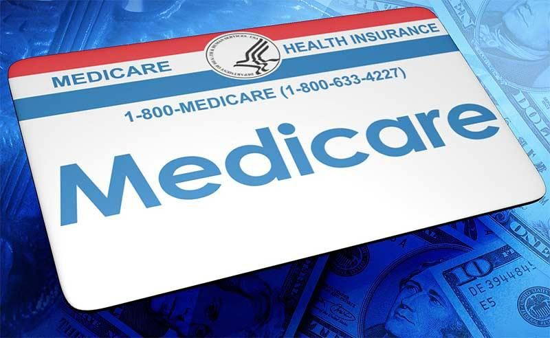 Many have trouble navigating Medicare's complexities