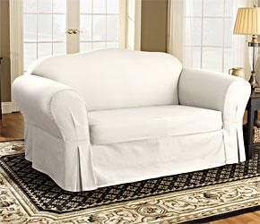 Explore Sofa Slipcover And More