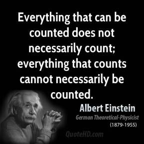 More Albert Einstein Quotes On Quotehd Quotes Cannot