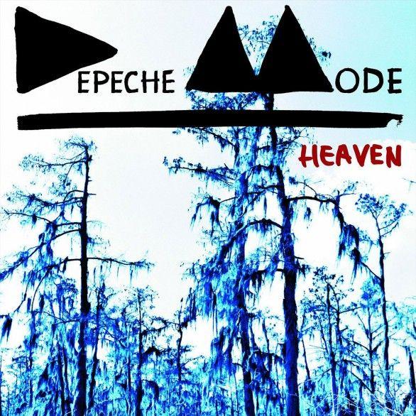 #DepecheMode, #Heaven guarda il video ufficiale