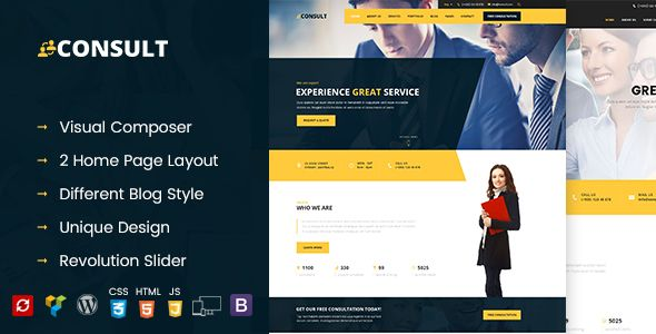Consult consultant business wordpress theme consultant business consult consultant business wordpress theme consultant business wordpress and website themes fbccfo Images