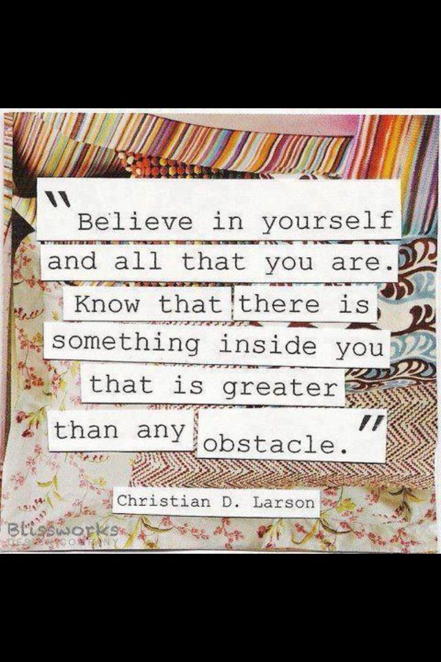 #selfbelief #believeinyourself #youtimecoach www.youtimecoach.com