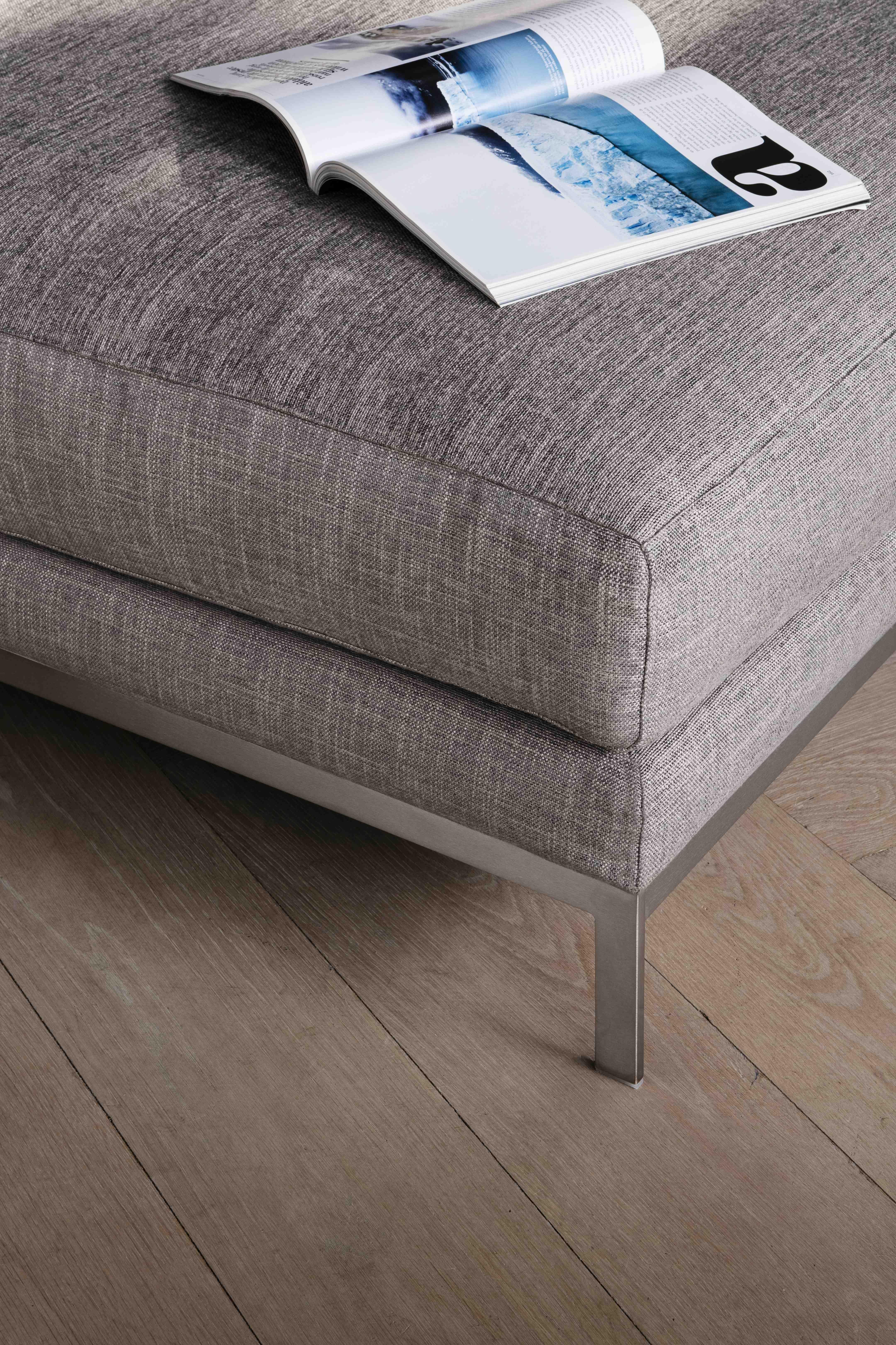 Linteloo - Van der Linde interieur | Спальная мебель | Pinterest