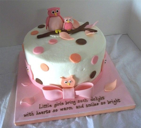 Funny-sayings-for-a-baby-shower-cake.jpg (600×542)