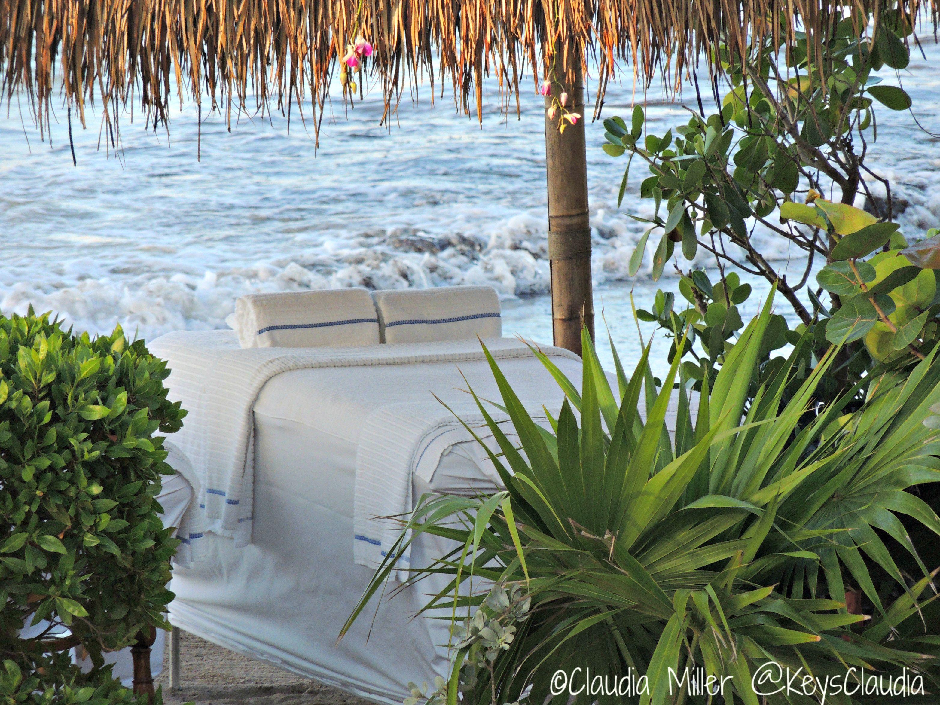 Rejse i paradis med nøgler Claudia Florida Keys Faves-5712