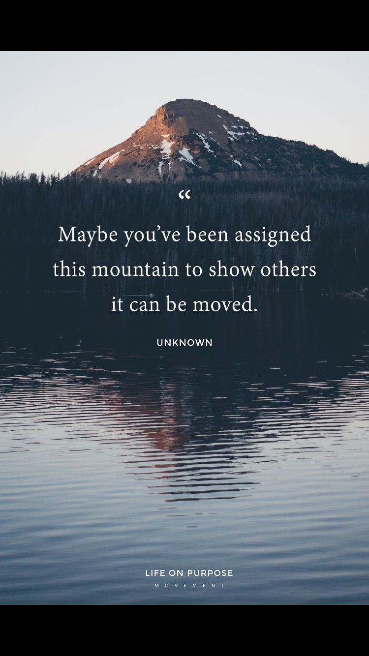 Uplifting Quotes For Women Pinstephanie Taylor On Mental Health  Pinterest  You Ve