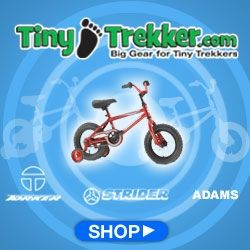 Pin On Best Online Bike Shop