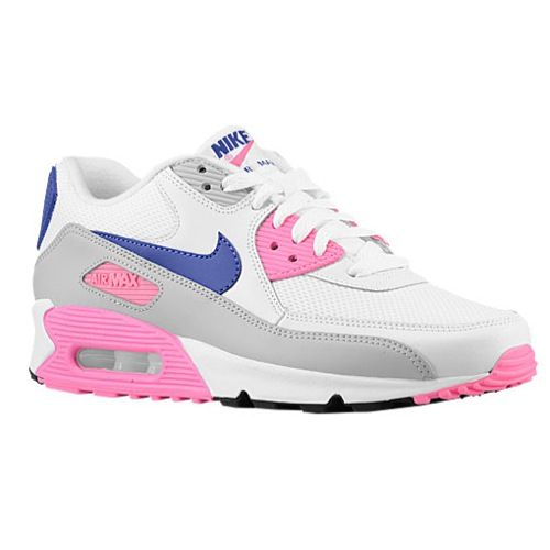 Nike Air Max 90 - Women's at Foot Locker | Nike air max ...
