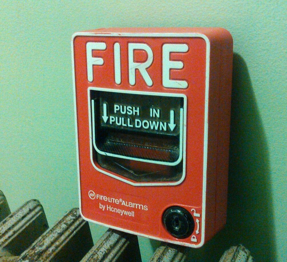 whemenoc s fire lite bg 12lx by pull station by honeywell [ 1004 x 917 Pixel ]